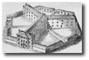 workhouse1